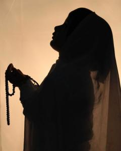 دعای صغیر2