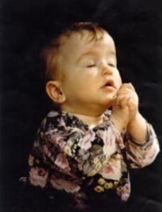 دعای صغیر1