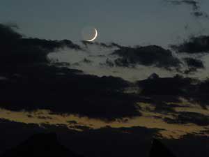 نماز-شب3